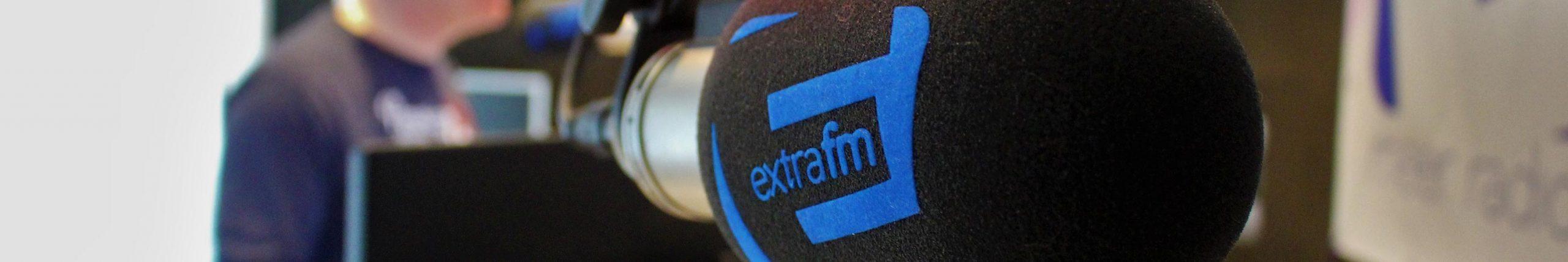 Over Extra Fm | Extra FM - Meer nieuws - meer Radio!