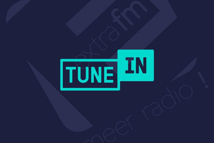 Luister Extra FM op Tunein | Extra FM - Meer Nieuws - Meer radio!
